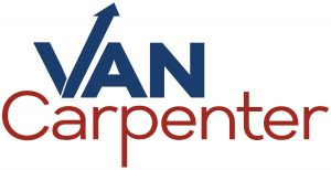 VanCarpenter Logo